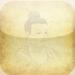 Buddha Inspirational Quotes