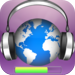 Music Downloader+Player Free--All In One