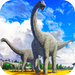 World Dinosaur Guide HD: A Miracle that has begun 200 million years ag