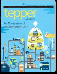 tepper-magazine