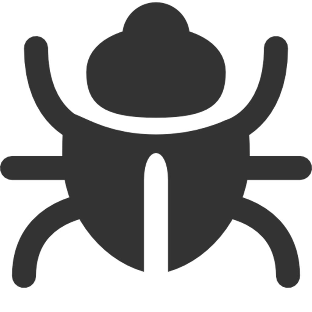 New-York Bug