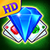 Bejeweled HD - ASO - App Store Optimization Report.