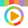 MixChannel-泣けるカップル動画が沢山。10秒動画にBGM音楽&アフレコつけてスライドショームービーを編集